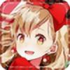 Annadinee's avatar