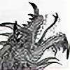 AnnaDraconida's avatar