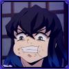 AnnaDreamer24's avatar