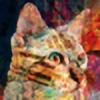 Annadusa's avatar