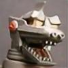 annadynamite's avatar