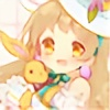 annaelsa9's avatar