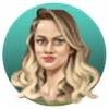 Annaespirall's avatar