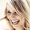 AnnaFabrey's avatar