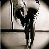 annafaye's avatar