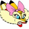 AnnaFox's avatar
