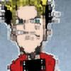 annafrenziliese's avatar