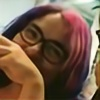annagcoelho's avatar