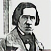AnnaGoldschmiedt's avatar