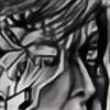 Annagon-Fein's avatar