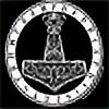 AnnaGrishnackh's avatar