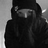 Annah95's avatar
