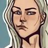 AnnaHelme's avatar