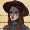 AnnaHime's avatar