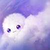 annaig2004's avatar