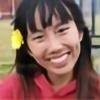 annaindeed's avatar