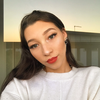 annaisonline's avatar