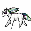 Annaisse's avatar