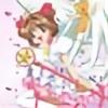 AnnaJhulia's avatar