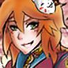 Annaka-Art's avatar