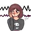 AnnaKagura's avatar