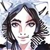 annakaim's avatar