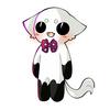 AnnaKatCat's avatar