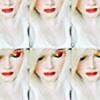 annakatj's avatar