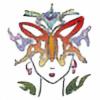 AnnaKatsura's avatar