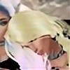 AnnaKendraBimbo's avatar