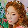 AnnaKIM21's avatar