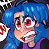 AnnaKitsun3's avatar