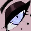 AnnaKlava's avatar