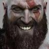 AnnaknasGames's avatar