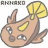 annako's avatar