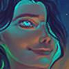 AnnaKostyuk's avatar