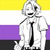 AnnaKotz's avatar