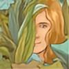 annalaura's avatar