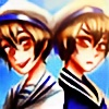 AnnaLe2001's avatar
