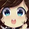 Annalee-Sama's avatar