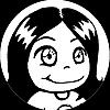 annalegaspiart's avatar