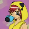 AnnaleiseRenae's avatar
