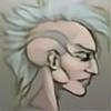 annaleroy8's avatar