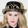AnnaLevDesigner's avatar