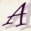 annali-03's avatar