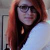 annaliiisa's avatar