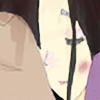 annalikesmuffins's avatar