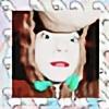 Annalittlemonster's avatar
