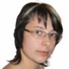 AnnaLitvinuk's avatar