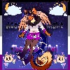 AnnaLizer32's avatar